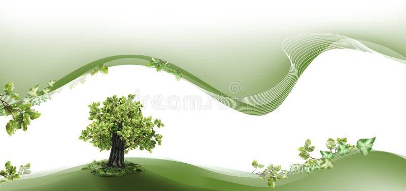 stopki chodnikowa natura zdjęcie stock