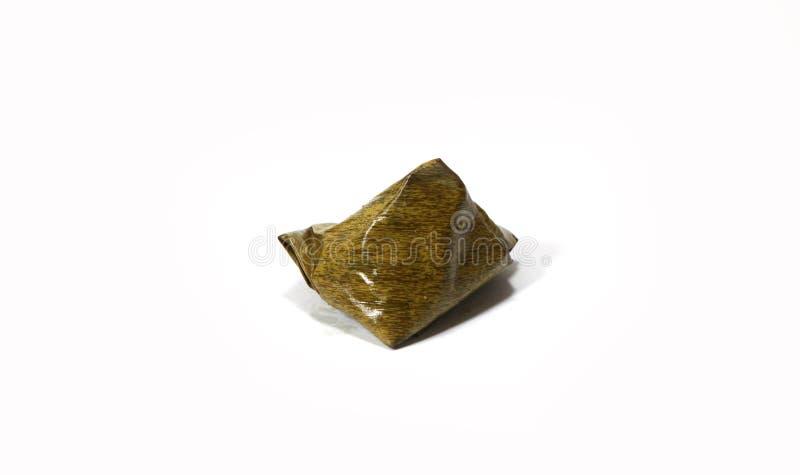 stoppad degpyramid royaltyfri bild
