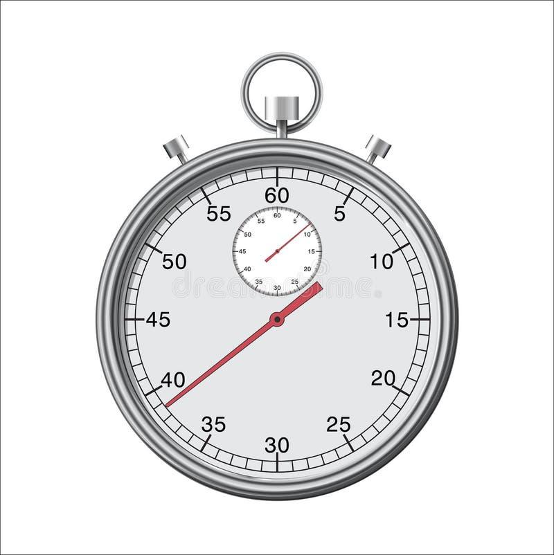 Free Stopwatch Or Chronometer Stock Photos - 66819803