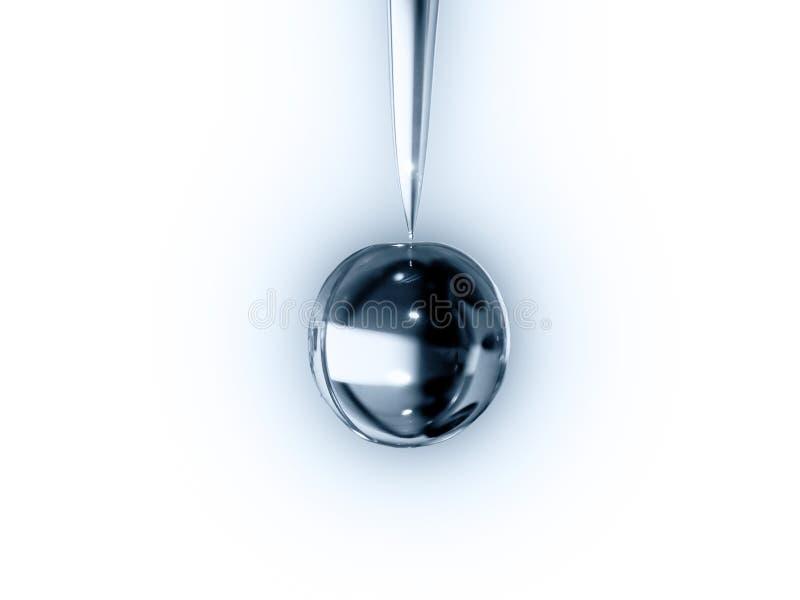 Download Stor droppe arkivfoto. Bild av vått, coctailar, drink, rent - 28272