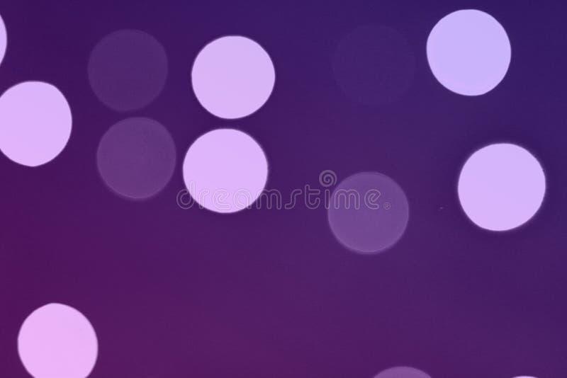 Stor färgrik gnistabokehtextur - nätt abstrakt fotobakgrund vektor illustrationer