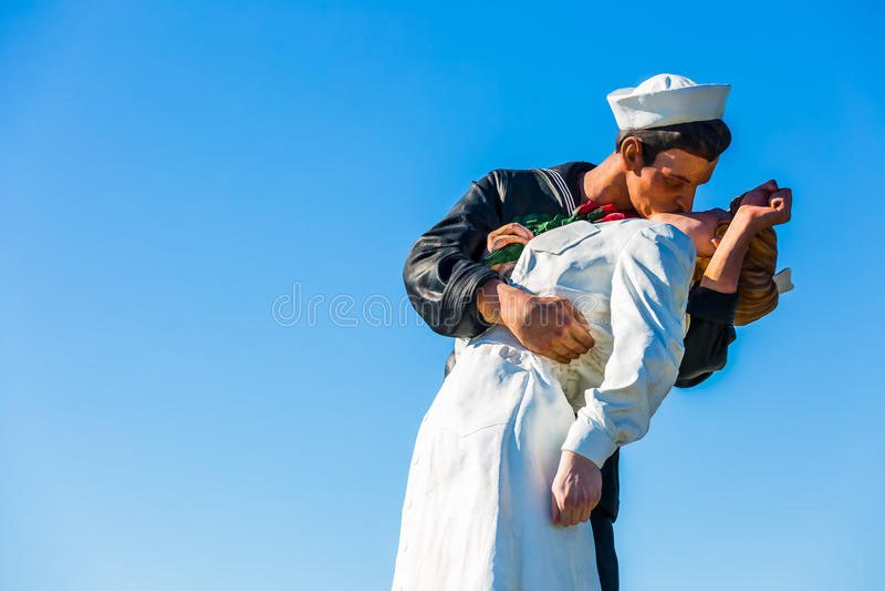 stor kyss fotografering för bildbyråer
