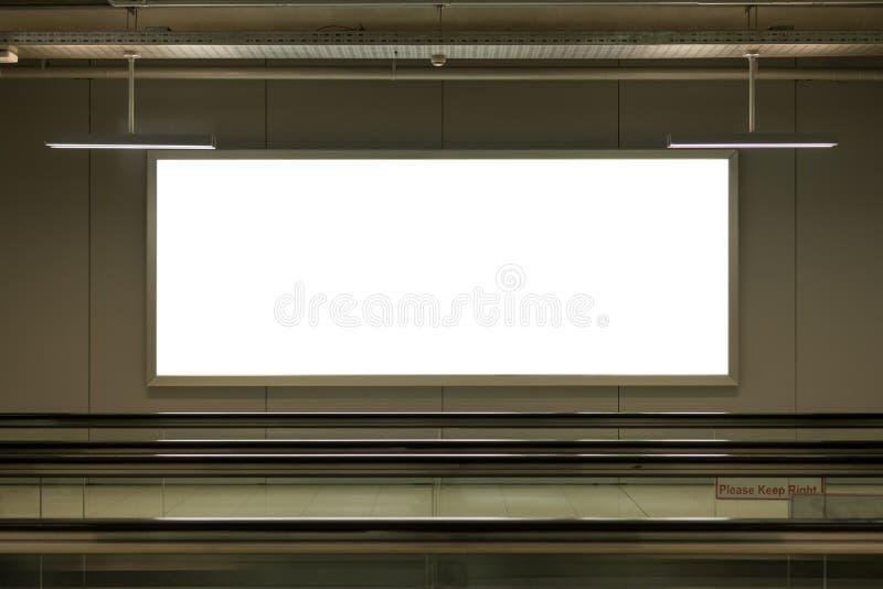 Stor LCD-annonsering för bakgrund fotografering för bildbyråer