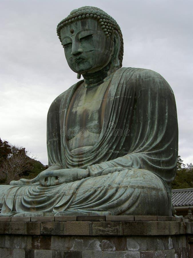 Download Stora buddha fotografering för bildbyråer. Bild av staty - 27509