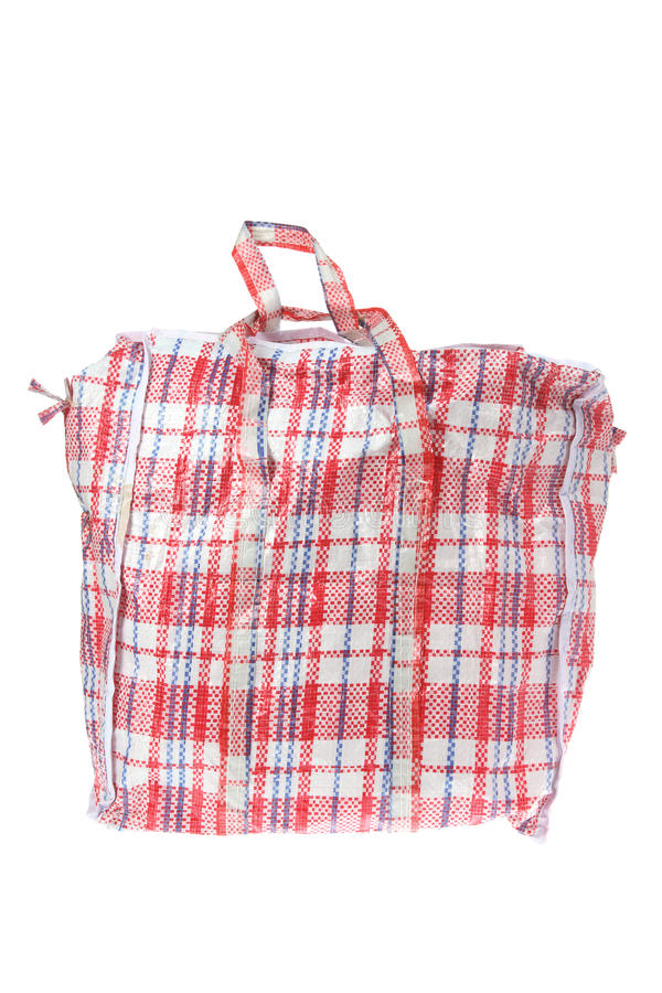 Download Storage Bag stock photo. Image of disposable, storage - 21693342