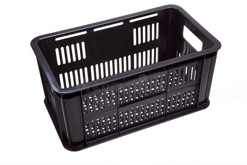 Download Storage box stock image. Image of packing, rectangular - 22735337