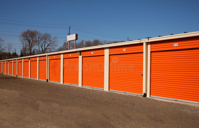 Download Storage units stock image. Image of pattern, shipping - 13612061