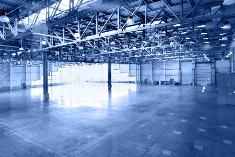 storehouse fotografia royalty free