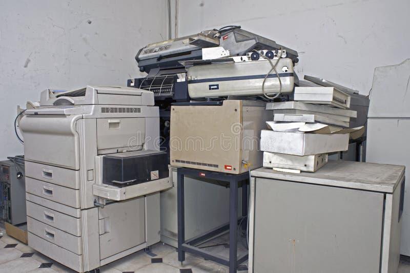 storeroom arkivfoto