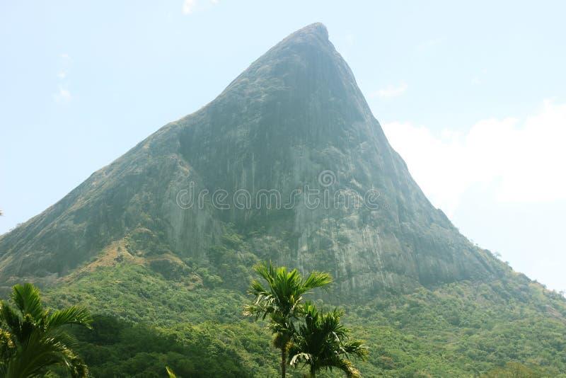 Storia di re Rawanas Folk di Lakegala- fotografia stock