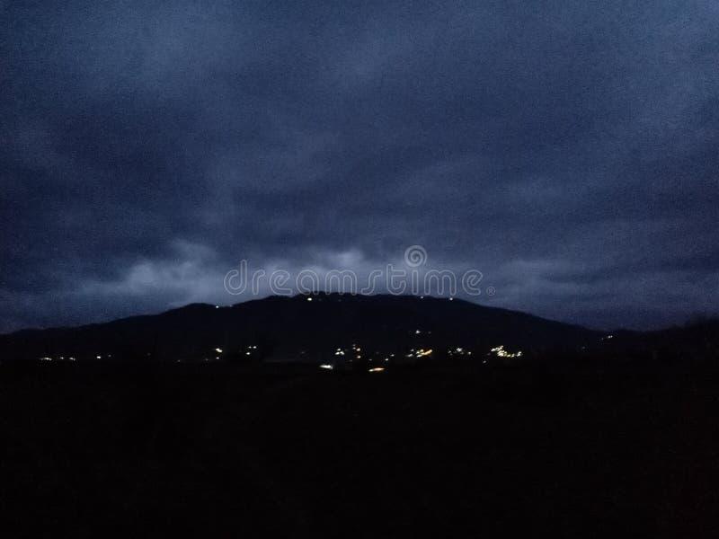 storm image stock