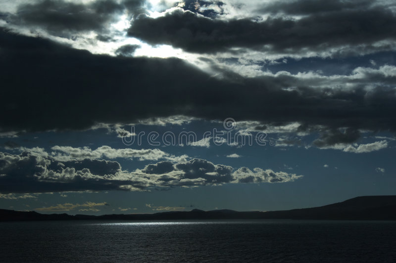 Download Storm stock photo. Image of many, blue, cloudy, white - 1471454