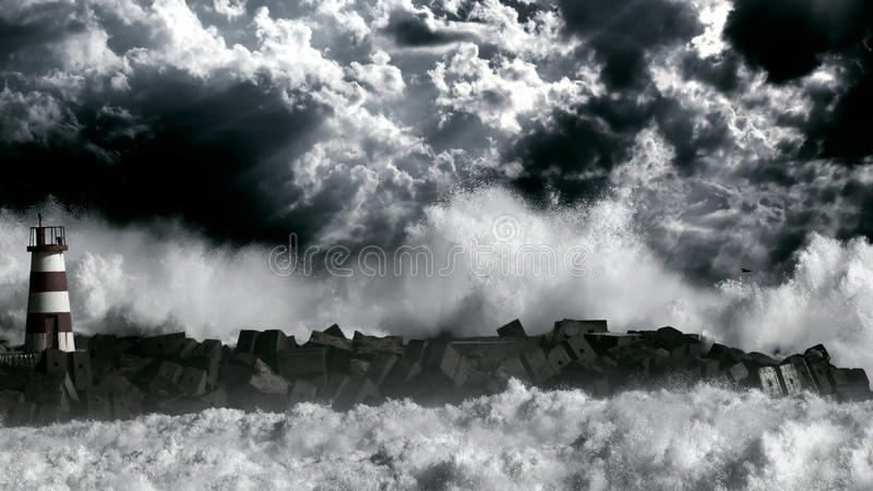 Download Storm stock photo. Image of freedom, cloud, energy, hurricane - 21799710