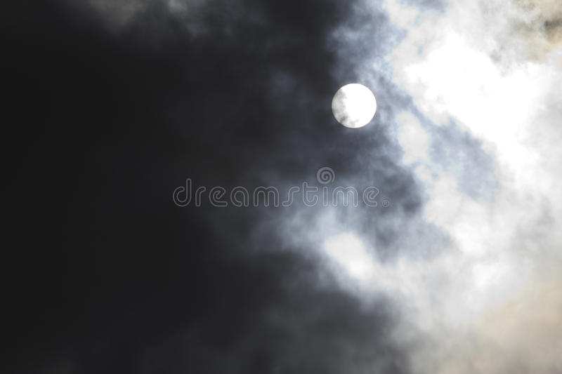 Download Storm coming stock photo. Image of dark, weather, storm - 20405740