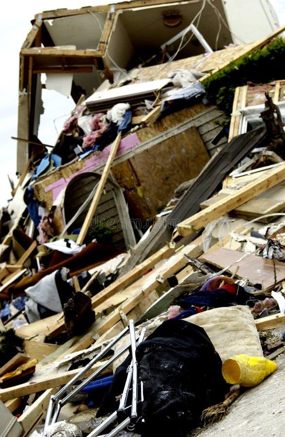 Download Storm Damage Stock Images - Image: 22391534