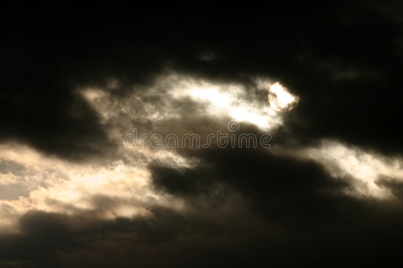 Download Stormy clouds stock photo. Image of backdrop, background - 1882280