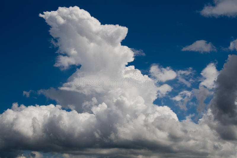 Download Stormy Skies stock photo. Image of clouds, dark, condensation - 21499342