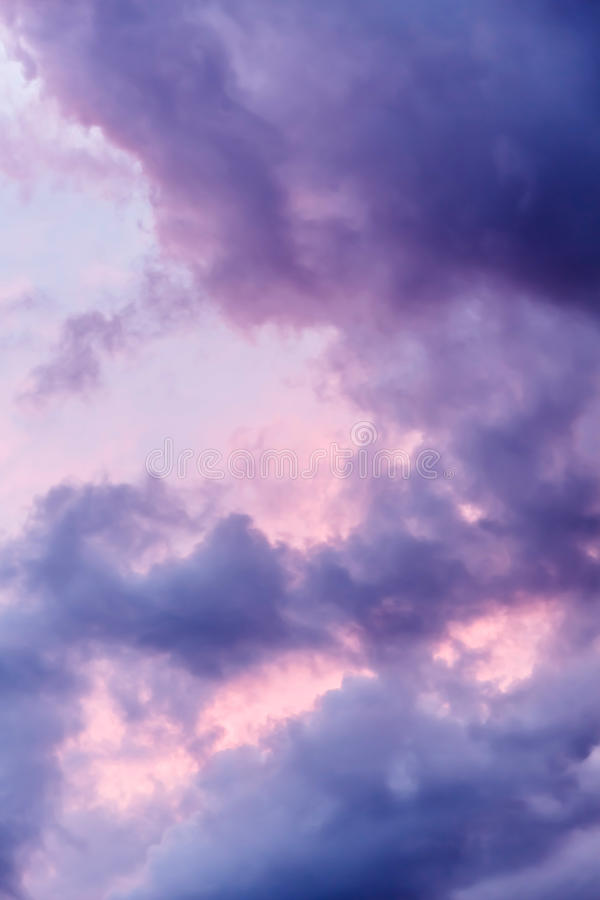 Download Stormy Sky Royalty Free Stock Photo - Image: 27173345