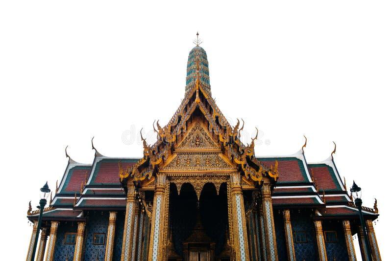storslagen slott royaltyfri foto