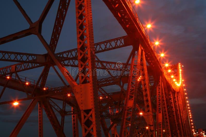 Download Story Bridge Stock Images - Image: 7268574