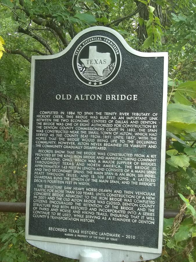 Free Story Mysteries And Haunted Hikes Denton Texas Stock Photography - 161728572