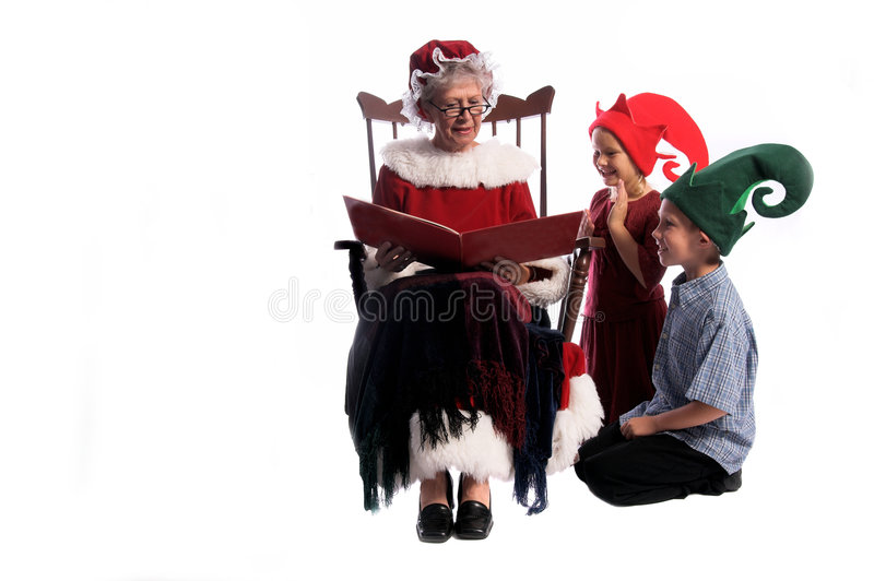 Download Story Time Stock Photos - Image: 1437783