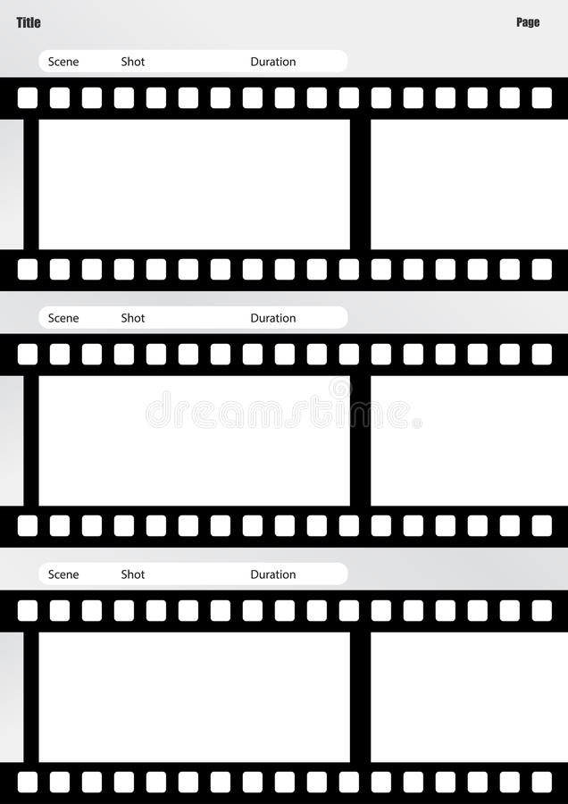 Film Photo Template  CityEsporaCo
