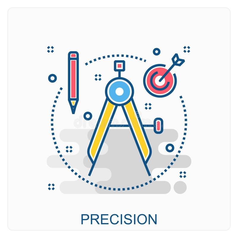 ?stos son ejemplo de alta calidad del icono incluyen todo el negocio, las finanzas, las promociones y otros diversos conceptos to ilustración del vector