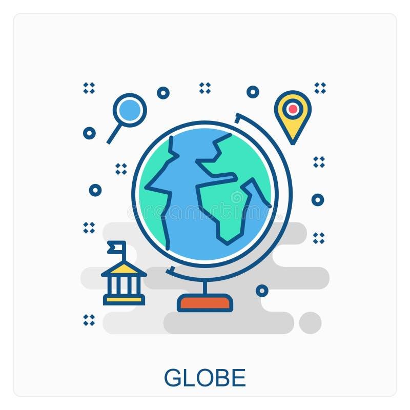 ?stos son ejemplo de alta calidad del icono incluyen todo el negocio, las finanzas, las promociones y otros diversos conceptos to stock de ilustración