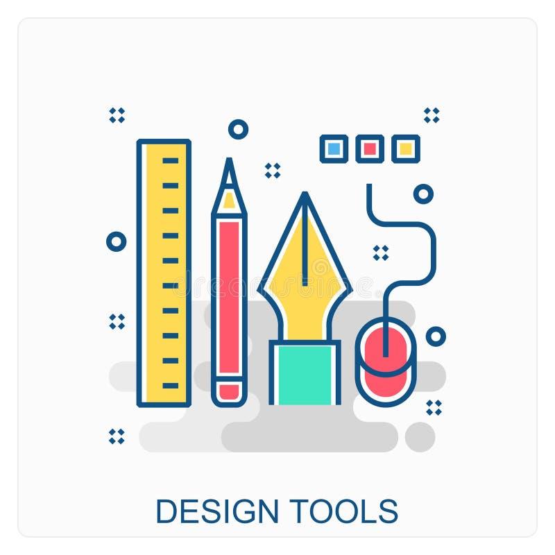 ?stos son ejemplo de alta calidad del icono incluyen todo el negocio, las finanzas, las promociones y otros diversos conceptos to libre illustration