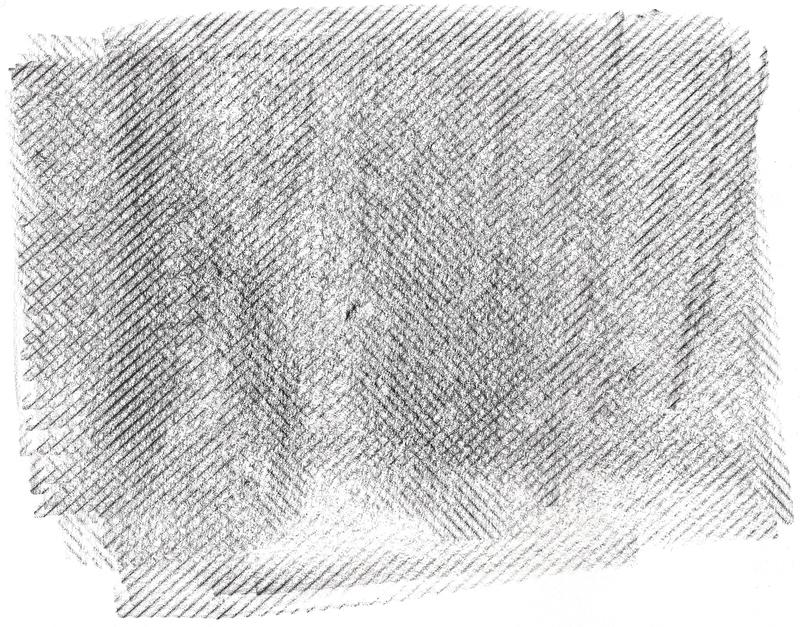 Stosować tynk odrobiny biała ściana zdjęcia stock