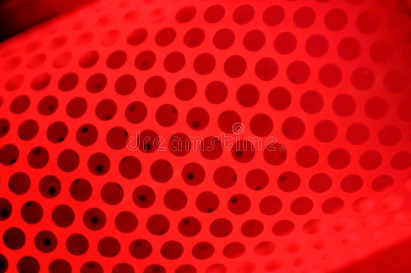 Download Stove Abstract Background II Stock Images - Image: 1719634