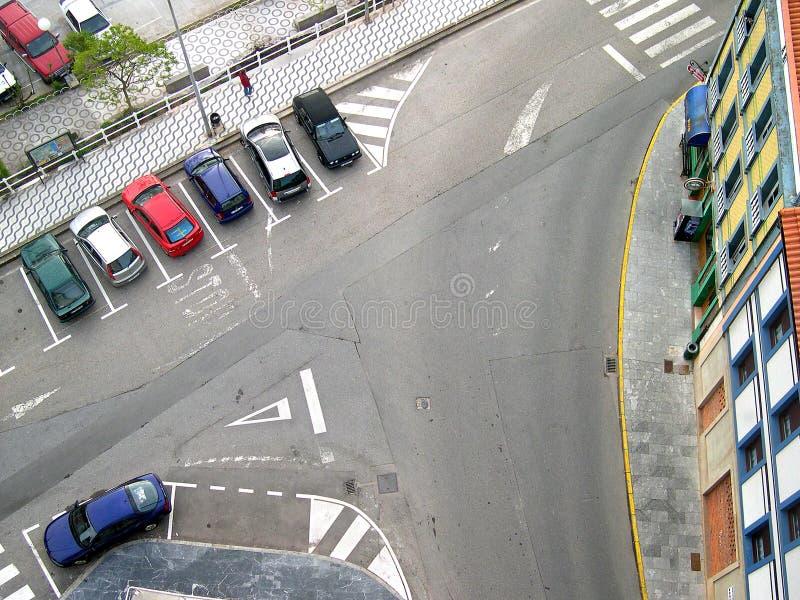 Straße stockfotos