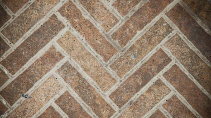 Straße vom Pflasterstein, Beschaffenheitssteine, Hintergrund von alten Steinen Alte Pflasterung lizenzfreies stockfoto