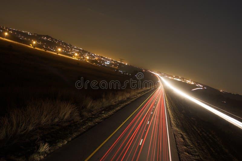 Straßen #9 lizenzfreies stockbild