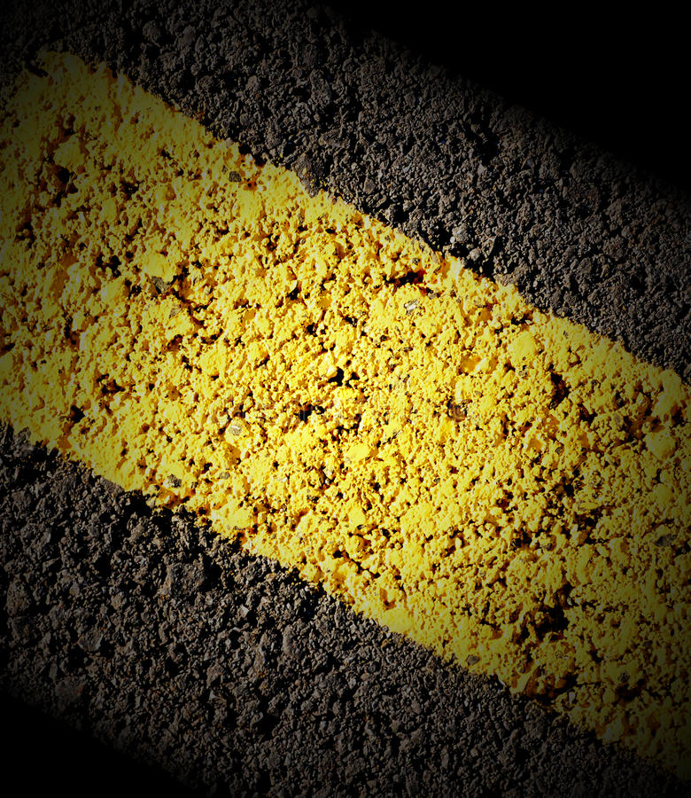 Straßen-Kleber-Beschaffenheits-Hintergrund stockfoto