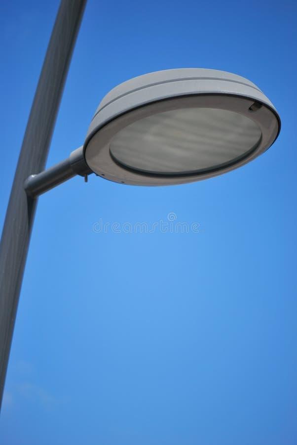 Straßenbeleuchtung Lizenzfreie Stockfotografie