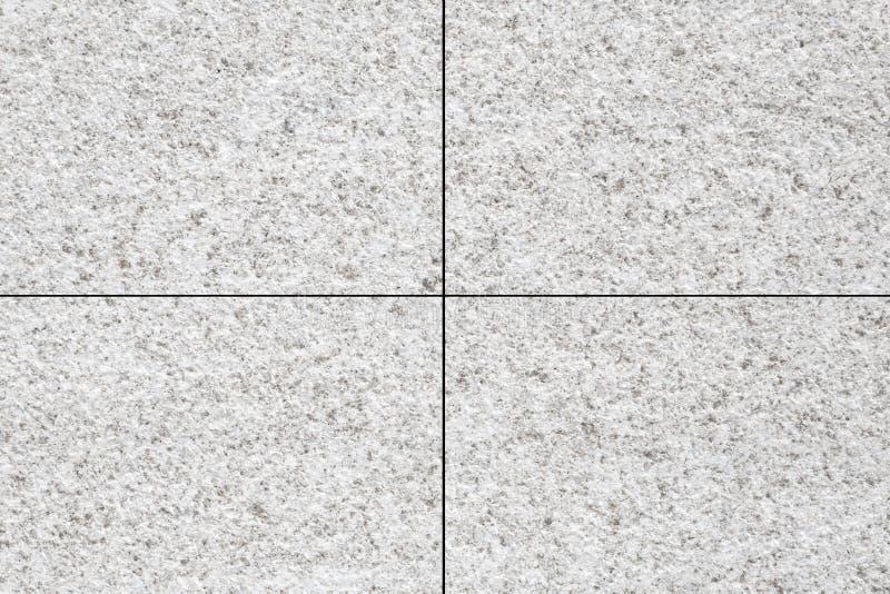 Straßenbodenfliesen als Hintergrund nahtlos stockbilder