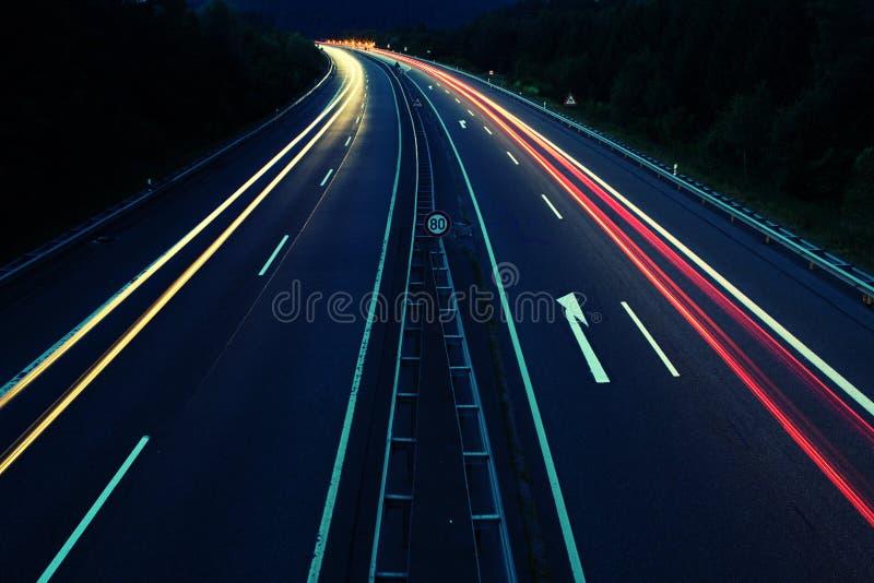 Straßenlaterne stockfotografie