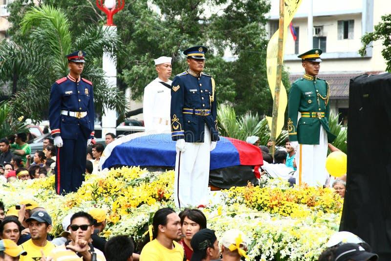 strażnika honor zdjęcia royalty free