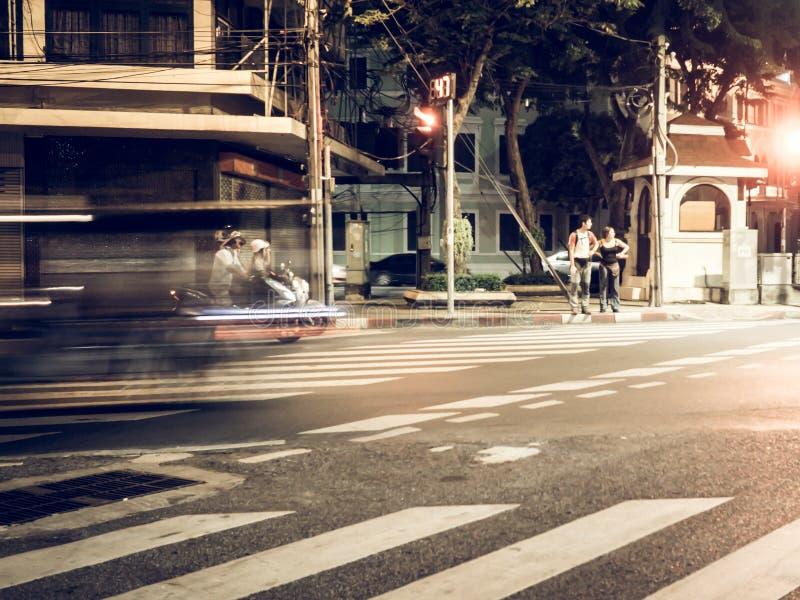 straat stock foto