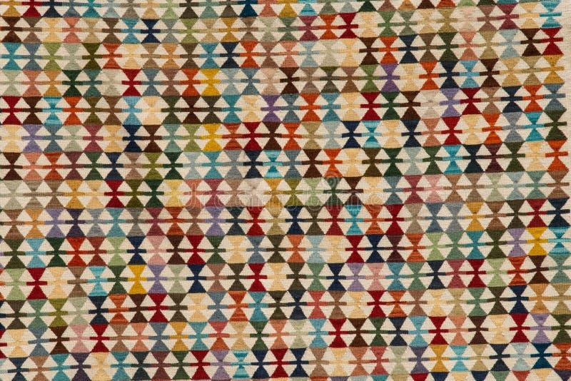 Straccio tappeti fatti a mano bulgari colori differenti - Tappeti fatti a mano ...
