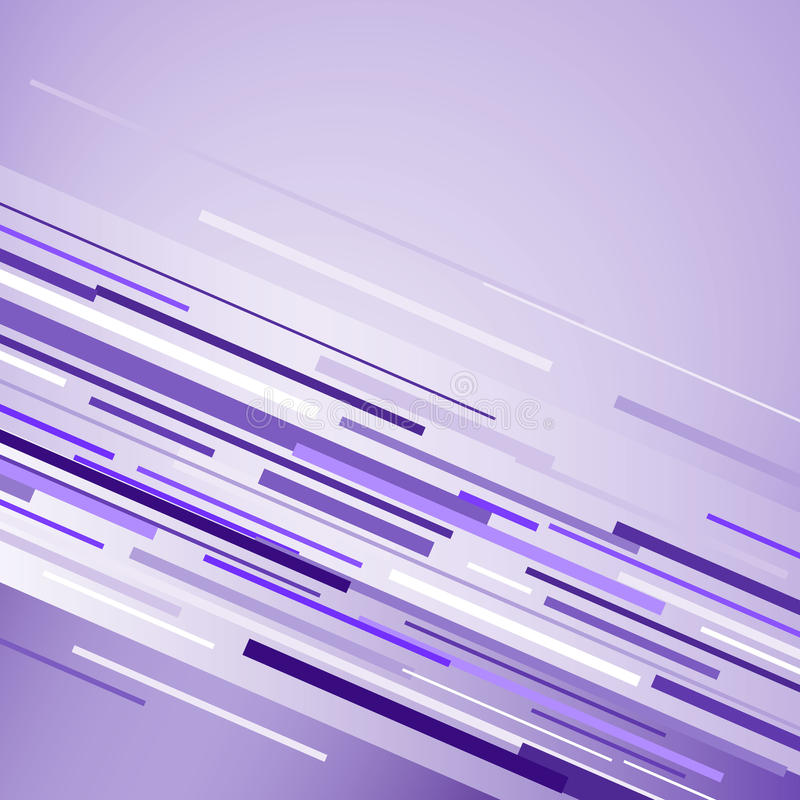 Straight Line Abstract Art : Straight lines abstract vector background stock