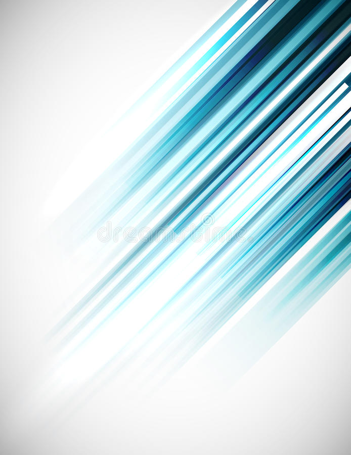 Free Straight Lines Vector Abstract Background Stock Photo - 25875460