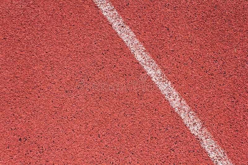 Download Straight Running Track stock photo. Image of course, athletic - 29005194