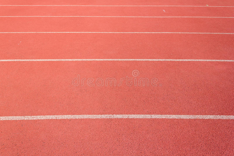 Download Straight Running Track stock image. Image of design, color - 29005545
