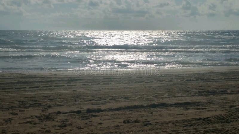Strand lizenzfreie stockfotos