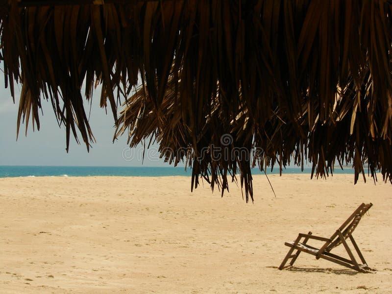 Strand 13 lizenzfreie stockfotografie
