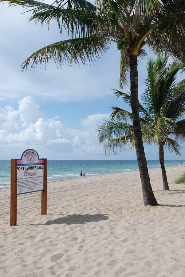 strand arkivfoto