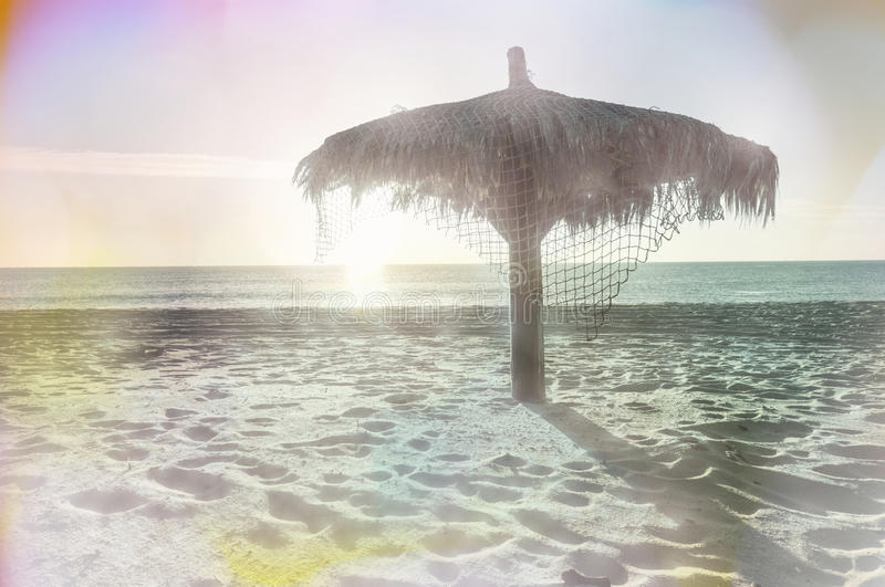 Download Strand arkivfoto. Bild av sandigt, rest, natur, relaxing - 76703940
